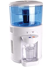 Coopers of Stortford 5L Water Filter Machine and Cooler