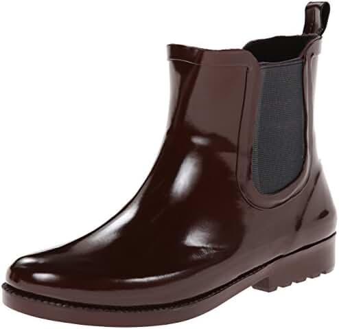 Aldo Women's Crian Rain Boot