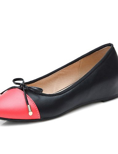 materiales zapatos de personalizados mujer de tal PDX 6Cpqwv0