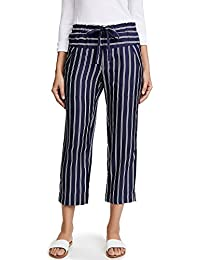 Women's Addiena Pants