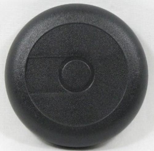 Vacuum Wheel - 4