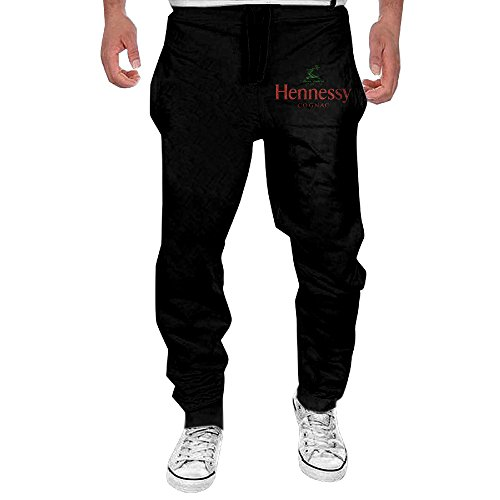 mens-hennessy-mens-casual-sweatpants-pants-medium
