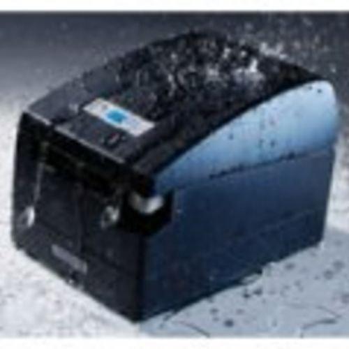 Citizen America CT-S2000PAU-BK CT-S2000 Series Hi-Speed POS Thermal Printer, 220 mm/Sec Print Speed, 42 Columns, Parallel and USB, Internal Power Supply, Black Ct S2000 Printer Usb