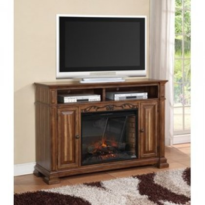 legends-furniture-zbcl-1900-barclay-fireplace-media-center-in-rustic