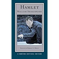 Hamlet Norton Critical Editions Translated By Miola