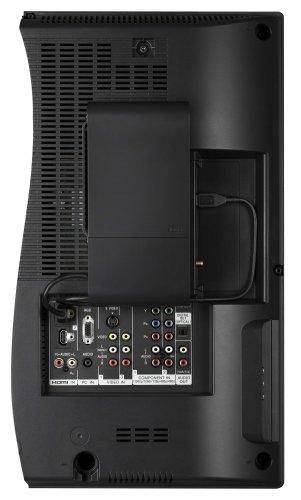 Sony DMXNV1 Bravia Internet Video Link