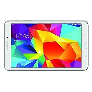 Samsung Galaxy Tab 4 4G LTE Tablet 8-Inch