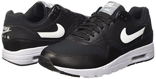 Mujer Zapatillas Nike Para Negro White De Essentials W black Max Pltnm 1 stealth Deporte Ultra pr Air YwYqvrBz