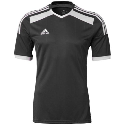 Adidas Mens Climacool Regista 14 Jersey Large (Regista Jersey)