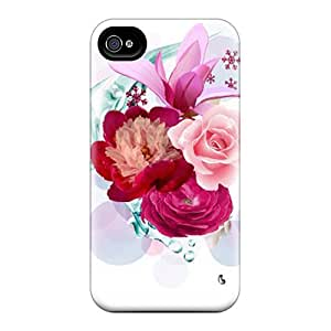 For Iphone 6 Protector Cases Design Phone Covers