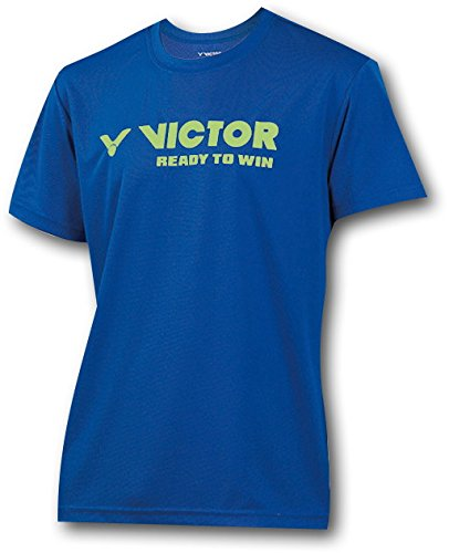 Victor Clothing 6673 T-Shirt