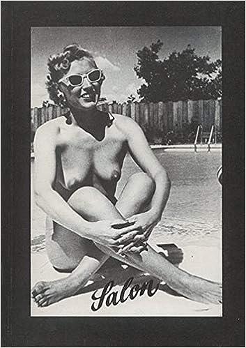 Photos nudisten FKK Family