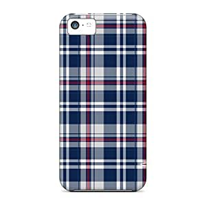 Iphone Cover Case - IiM1834/4sJry (compatible With Iphone 4/4s)