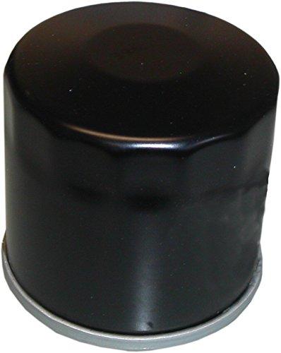 Suzuki VS 600 GL Intruder (UK) 1995-1997 Oil Filter (Each) My Moto Parts