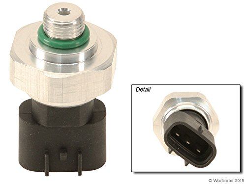 Four Seasons W0133-1739920 HVAC Pressure Switch