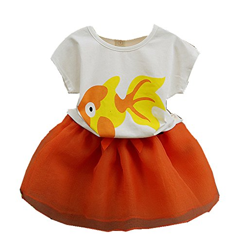 Game Bibs Fitted Skirt - 7