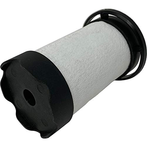 Ingersoll Rand 39240890 Replacement Filter Element OEM Equivalent.