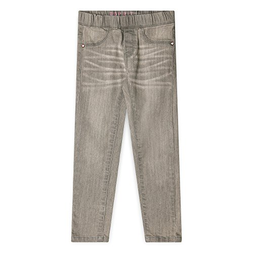 Denim Gris For para Esprit Niñas Denim Kids Girl Grey Light 212 Jeans 4q5CAUwC