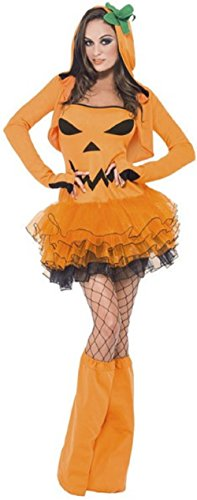 「Shikyou」 Halloween Costume Cosplay (Free (For Women), (Halloween Cheesecake Recipe)