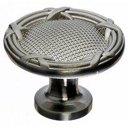 - Top Knobs M1617 Cabinet Knob