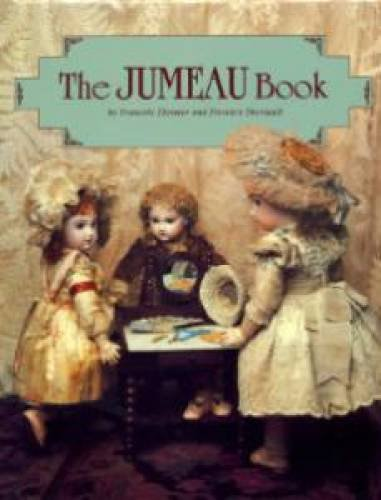 The Jumeau Book