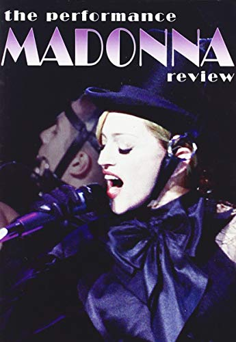 (Madonna: The DVD Collector's)
