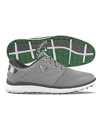 Callaway Oceanside Zapatos de Golf para Hombre