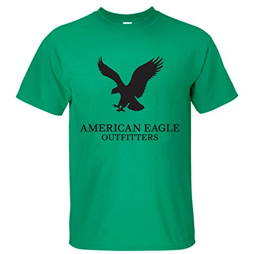 Xl American Eagle Outfitters - 7