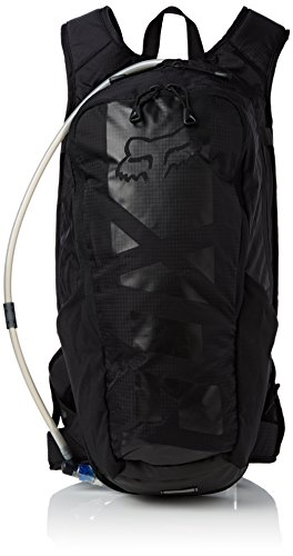 Fox Large Camber Race Hydration Pack-Black
