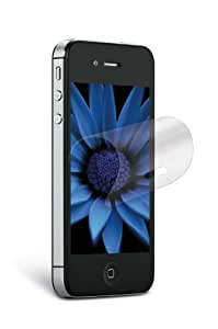 3M Natural View Screen Protector for iPhone 4 and 4S