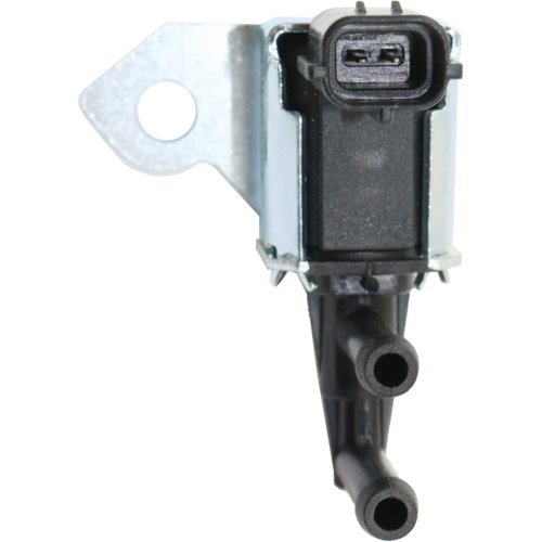 Purge Valve compatible with Impreza 02-05 4 Cyl 2.0L Eng.