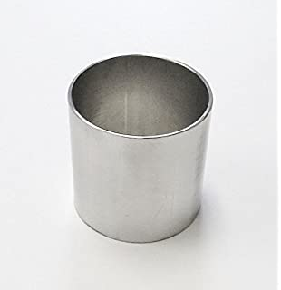 Rubber Sprue Base for 4 Cylinders Tree C-Style Jewelry Lost Wax Casting Flask