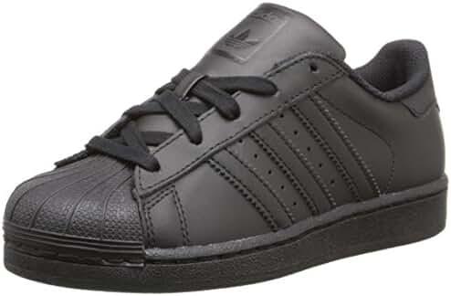 adidas Kids' Superstar C Skate Shoe