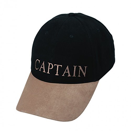 Cap Sombrero del capitán capitán Captain Captain Sombrero Cap del TIvB0qT