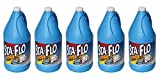 Purex Sta-Flo Liquid Starch, 64 Ounce