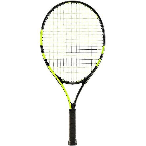 Babolat Nadal 25 Junior Tennis Racquet (Player Junior Tennis)