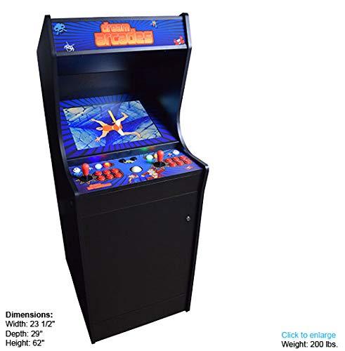 mame arcade machine - 9