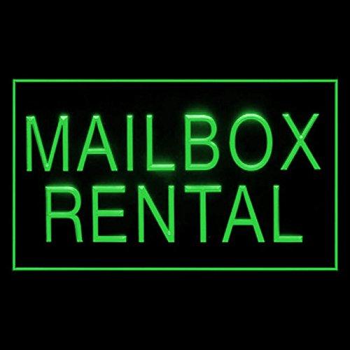 Led Light Box Rental