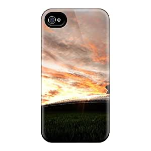 New Design On LhU887rlys Cases Covers For Iphone 6