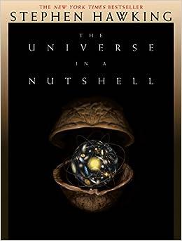 image Stephen Hawking