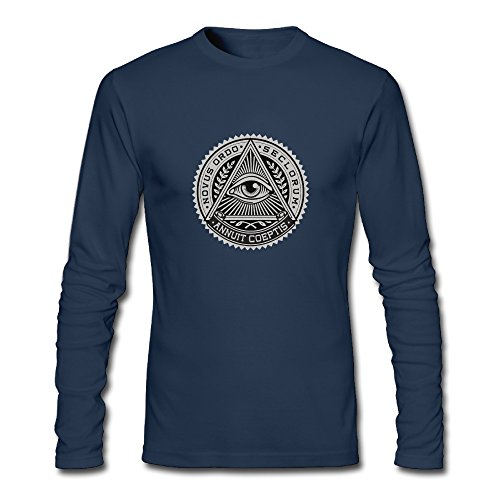 mans-illuminati-secret-society-pyramid-eye-long-sleeve-t-shirt