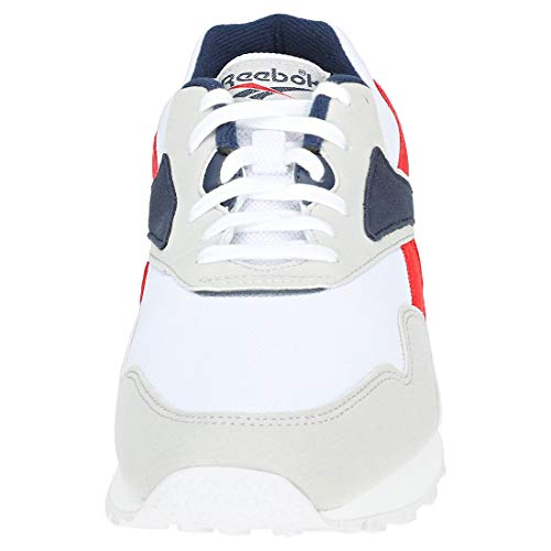 000 Rapide Reebok Grey Collegiate Hommes De skull White Multicolores Primal Navy Chaussures Pour Fitness Mu ESc46w
