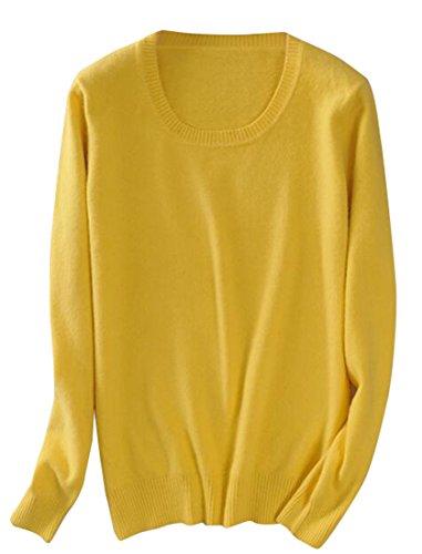 自慢代数的立場LD-women clothes SWEATER レディース