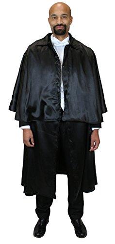 Victorian Men S Suits Frock Coats Cutaway Coats