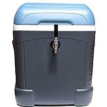 Coolerator Cool1Tap