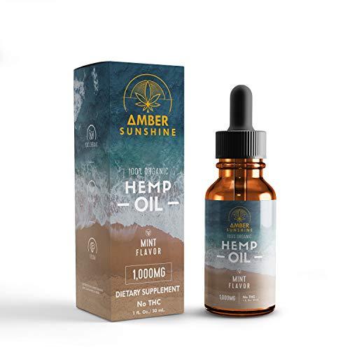 nano omega - 8