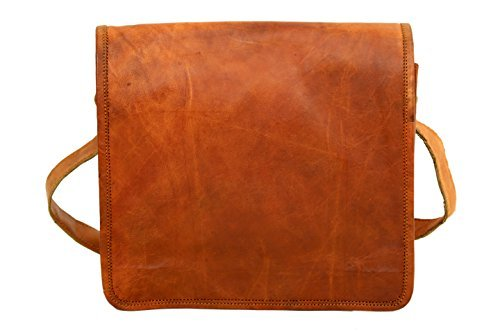 Imperial Leather Bags 7 Inches Sling Shoulder [並行輸入品] B0755DHKP3