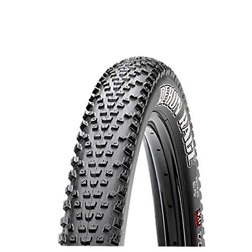- Maxxis Rekon Race EXO/TR Tire 29in Black, 29x2.25