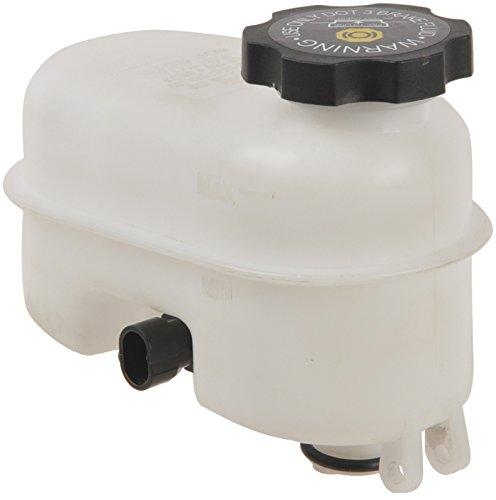 Cardone Service Plus 1R-2958 New Master Cylinder ()