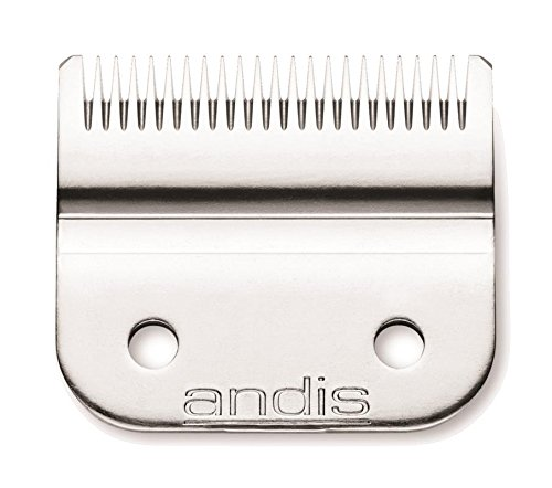 andis-pet-us-1-replacement-blade-set-66240